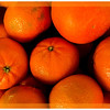 """Clementines...<br /> <br /> Clementines are small oranges that are seedless, easy to peel, and—when well-grown and ripe—perfectly sweet to eat, too.  <a href=""""http://localfoods.about.com/od/orangestangerines/ss/All-About-Clementines.htm"""">http://localfoods.about.com/od/orangestangerines/ss/All-About-Clementines.htm</a><br /> <br /> Thank you for your comments!<br /> <br /> Critiques welcome...<br /> <br /> May 11, 2013"""