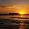 HAPPY EASTER!<br /> He isn't here! He is risen from the dead, just as he said would happen. Come, see where his body was lying.                        Matthew 28:6 NLT<br /> <br /> Sunrise...<br /> East Beach<br /> Santa Barbara, CA<br /> <br /> Have a great Easter Sunday! Thank you for your comments!<br /> <br /> Critiques welcome...<br /> <br /> March 31, 2013