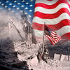 """REMEMBERING 9/11  <br />  A DAY WE WILL NEVER FORGET...<br /> <br /> We shall never forget<br /> We shall keep this day,<br /> We shall keep the events and the tears<br /> In our minds, our memory and our hearts<br /> and take them with us as we carry on. <a href=""""http://www.911-remember.com/"""">http://www.911-remember.com/</a><br /> <br /> """"Time is passing. Yet, for the United States of America, there will be no forgetting September the 11th. We will remember every rescuer who died in honor. We will remember every family that lives in grief. We will remember the fire and ash, the last phone calls, the funerals of the children."""" -President George W. Bush, November 11, 2001<br /> <br /> I greatly appreciate your comments, thank you!<br /> <br /> Critiques welcome...<br /> <br /> 11 September 2013"""