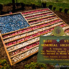 World War II Memorial,<br /> Cabin Creek Rest Area, I-5 Southbound, Oregon...<br /> <br /> Thanks for your views and comments on my Memorial Day post yesterday, much appreciated!<br /> <br /> Critiques welcome...<br /> <br /> 27 May 2014