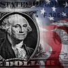 """Washington's Birthday (Presidents Day)<br /> <br /> Washington's Birthday is a United States federal holiday celebrated on the third Monday of February in honor of George Washington, the first President of the United States, and is also often called Presidents' Day. Both Lincoln's and Washington's birthdays are in February. <a href=""""http://en.wikipedia.org/wiki/Washington"""">http://en.wikipedia.org/wiki/Washington</a>'s_Birthday<br /> <br /> """"The Constitution is the guide which I never will abandon.""""  George Washington<br /> <br /> Thanks for your views and comments on my """"E"""" letter shape post yesterday, much appreciated!<br /> <br /> Critiques welcome...<br /> <br /> 17 February 2014"""