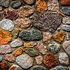 "Colorful Rocks...<br /> <br /> Close up of the the stones of the chimney in yesterday's ranger station post.. <br /> <br /> Whitewater Preserve<br /> Whitewater, CA<br /> <br /> <a href=""http://www.wildlandsconservancy.org/preserve_whitewater.html"">http://www.wildlandsconservancy.org/preserve_whitewater.html</a><br /> <br /> Thanks for your comments!<br /> <br /> Critiques welcome...<br /> <br /> 23 January 2014"