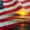 Memorial Day 2014,<br /> Remembering those who gave the ultimate sacrifice...<br /> <br /> Oh, say can you see by the dawn's early light<br /> What so proudly we hailed at the twilight's last gleaming?<br /> Whose broad stripes and bright stars thru the perilous fight,<br /> O'er the ramparts we watched were so gallantly streaming?<br /> And the rocket's red glare, the bombs bursting in air,<br /> Gave proof through the night that our flag was still there.<br /> Oh, say does that star-spangled banner yet wave<br /> O'er the land of the free and the home of the brave?<br /> <br /> The Star Spangled Banner <br /> By Francis Scott Key 1814<br /> <br /> There is no greater love than to lay down one's life for one's friends. John 15:13 NLT<br /> <br /> Thanks for your views and comments!<br /> <br /> Memorial Day, 26 May 2014