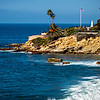 "Heisler Park ""Monument Point""<br /> Laguna Beach, CA...<br /> <br /> There are two plaques on the Monument. They read as follows...<br /> <br /> THIS MODEST MONUMENT IS DEDICATED <br /> TO THE MEMORY OF THOSE WHO GAVE <br /> THEIR LIVES THAT OUR NATION MIGHT <br /> REMAIN FREE. OUR DEBT TO THEM <br /> CAN NEVER BE FULLY PAID. MAY THEIR <br /> SUPREME SACRIFICE GUIDE US, NOW <br /> AND FOREVERMORE.<br /> <br /> AMERICAN LEGION POST 222 <br /> MAY 30, 1959<br /> <br /> DEDICATED TO THE MEMORY OF <br /> ALL THE BRAVE MEN AND WOMEN <br /> WHO SERVED IN THE <br /> ARMED FORCES OF THE UNITED STATES <br /> DURING TIME OF WAR OR <br /> PERIODS OF NATIONAL EMERGENCY <br /> <br /> NOVEMBER 10, 2001 <br /> AMERICAN LEGION POST 222 <br /> <a href=""http://www.letsgoseeit.com/index/county/ora/laguna_beach/loc01/monument.htm"">http://www.letsgoseeit.com/index/county/ora/laguna_beach/loc01/monument.htm</a><br /> <br /> Thank you for your views and comments!<br /> <br /> Critiques welcome...<br /> <br /> 16 April 2014"