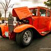 1930 Ford A Street Rod...