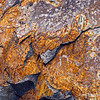 Rock abstract...