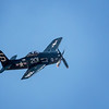 Grumman F8F Bearcat...