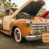 1949 Chevy Pickup...