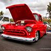 1957 Chevy Pickup...