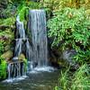 Meyberg Waterfall...