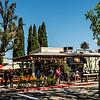 The Filling Station, Old Towne Orange, CA...