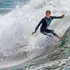 Surf City USA...