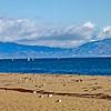Ledbetter Beach...