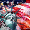 HAPPY BIRTHDAY AMERICA!!!