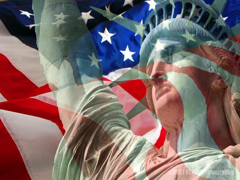 Flag Day...