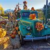 The Farm Truck...