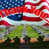 Veterans Day 2018...