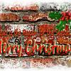 Wishing everyone a Merry Christmas...