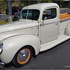 1940 Ford pick up...
