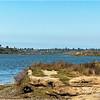 Upper Newport Bay...