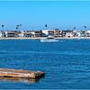 Alamitos Bay...