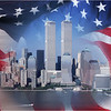 Remembering 911...