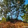 Summitridge Trail...