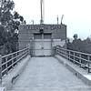 Fullerton Dam...