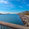 Seal Beach, CA...