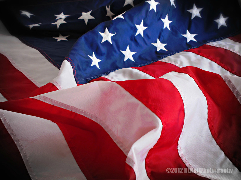 """Happy 4th of July!<br /> <br /> Proud To Be An American...<br /> <br /> If tomorrow all the things were gone,<br /> I'd worked for all my life.<br /> And I had to start again,<br /> with just my children and my wife.<br /> <br /> I'd thank my lucky stars,<br /> to be livin here today.<br /> ' Cause the flag still stands for freedom,<br /> and they can't take that away.<br /> <br /> And I'm proud to be an American,<br /> where at least I know I'm free.<br /> And I wont forget the men who died,<br /> who gave that right to me.<br /> <br /> And I gladly stand up,<br /> next to you and defend her still today.<br /> ' Cause there ain't no doubt I love this land,<br /> God bless the USA.<br /> <br /> Artist: Lee Greenwood<br /> Song: Proud To Be An American<br /> <br /> To hear Lee Greenwood sing """"Proud To Be An American"""", in it's entirety, click here: <a href=""""http://www.youtube.com/watch?v=Q65KZIqay4E"""">http://www.youtube.com/watch?v=Q65KZIqay4E</a> ...IMHO, it's worth a few moments of your time...and, pray for our troops and our country...God bless the USA!<br /> <br /> July 4, 2012"""