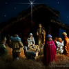 "MERRY CHRISTMAS!<br /> <br /> And while they were there, the time came for her baby to be born. She gave birth to her first child, a son. She wrapped him snugly in strips of cloth and laid him in a manger, because there was no lodging available for them. Luke 2:6-7 NLT <a href=""http://www.biblegateway.com"">http://www.biblegateway.com</a><br /> <br /> <br /> For to us a child is born, to us a son is given: and the government shall be on his shoulder: and his name shall be called Wonderful, Counselor, The mighty God, The everlasting Father, The Prince of Peace. Isaiah 9:6  NLT  <a href=""http://www.biblegateway.com"">http://www.biblegateway.com</a><br /> <br /> December 25, 2012"