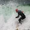 white water...<br /> <br /> Shot taken from the pier,<br /> Huntington Beach, CA - Surf City USA<br /> <br /> August 4, 2012