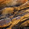 layered rocks...<br /> <br /> N. Lykken Trail<br /> Palm Springs, CA<br /> <br /> April 21, 2012