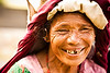 Faces of Nepal<br /> Just got back from a month of traveling in South Asia: India and Nepal. Such interesting countries which really make you rethink a lot of things. I have sooo many photos which need to be edited. Can't wait! I am loving this 85mm 1.8 by the way.