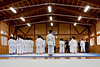 "10th and 11th graders from Shimizu High's Karate club VS Obihiros Agricultural High School. Very cool to watch a real karate match in the country that invented the sport.<br /> <br /> Feel free to check out the slideshow:    <a href=""http://joeygoertz.smugmug.com/Other/Videos/10161628_8YMwG#716010512_4hcMR-A-LB"">http://joeygoertz.smugmug.com/Other/Videos/10161628_8YMwG#716010512_4hcMR-A-LB</a>"