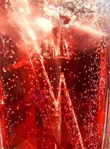 2007-03-16   Cherry Soda