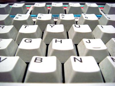 2006-08-21   work work work