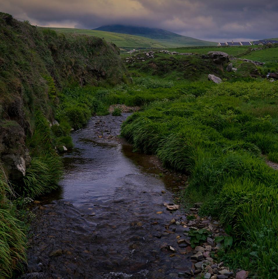 05/06/2012 'The Irish Countryside'