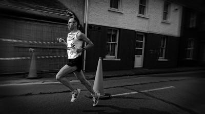 The Dingle Marathon 2014