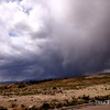 Storm's a Brewing - 05/08/14