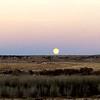 Moonrise -- 12/05/14