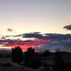 Goodnight, Sun -- 09/16/14