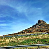 Castle Rock -- 10/18/14