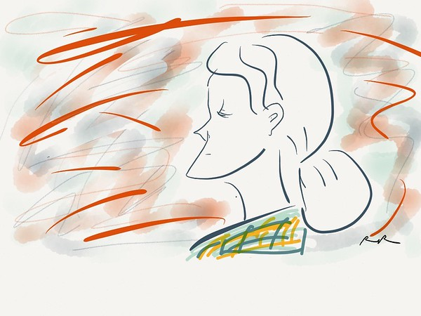 30 Seconds to Doodle -- 02/07/15