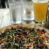 Pizza! -- 05/19/17
