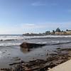 Ocean Smells Ahhhhh -- 01/26/17