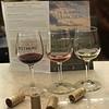 Wine Tasting -- 07/09/17