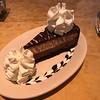 Just Desserts -- 02/15/17