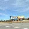 Hello Wyoming -- 02/13/17