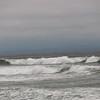I Love The Ocean -- 05/24/17